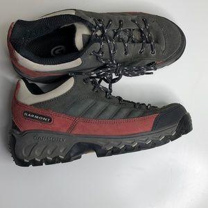 Fantastic quality Garmont Hiking Boots vibram sole